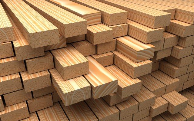 materiales de construccion en Bilbao